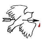 Flyerfriedbird_webo_2
